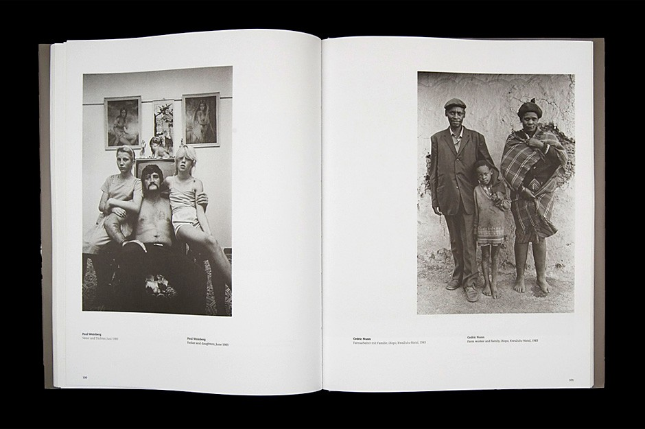 South African Photography 1950–2010