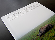 XL Photography 4