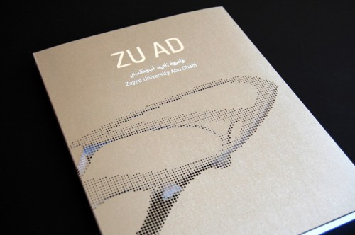 ZUAD_01