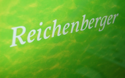 reichenberger_preview_web