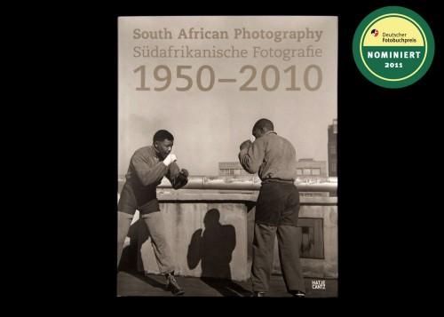 web_fotobuchpreis_2011_02